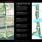 Greenway Detail